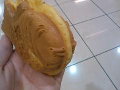 伊藤恵輔 公式ブログ/久々に『鯛焼き』を食べたよ。 画像2