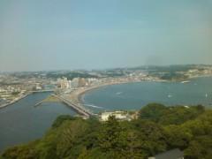 伊藤恵輔 公式ブログ/真夏の湘南江之島その4。 画像1