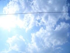 伊藤恵輔 公式ブログ/最近の写メは。 画像1