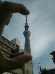伊藤恵輔 公式ブログ/今巷でhot……かもしれない情報……かも。(*^^*) 画像2
