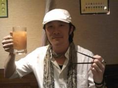 伊藤恵輔 公式ブログ/食べ過ぎ飲みすぎには注意しましょう。 画像1