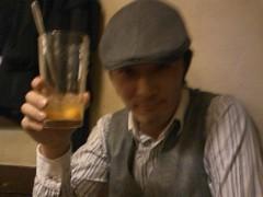 伊藤恵輔 公式ブログ/今日は皆で宴 画像2