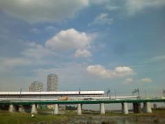 伊藤恵輔 公式ブログ/とある河のほとりで。 画像1