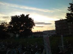 伊藤恵輔 公式ブログ/筋トレで。 画像1