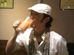 伊藤恵輔 公式ブログ/食べ過ぎ飲みすぎには注意しましょう。 画像2