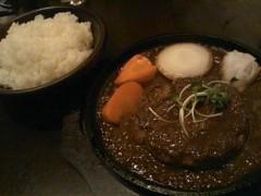 伊藤恵輔 公式ブログ/御昼御飯で食べたモノ。 画像1
