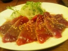 伊藤恵輔 公式ブログ/食事会にてあったこと。ヽ(*´▽)ノ♪ 画像2