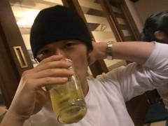 伊藤恵輔 公式ブログ/熱く語り合いました。 画像1