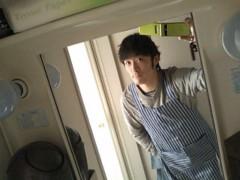 伊藤恵輔 公式ブログ/糖絶ち一日目。前編 画像1