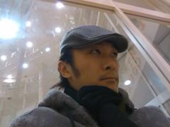 伊藤恵輔 公式ブログ/酷く冷え込むこんな日は 画像1