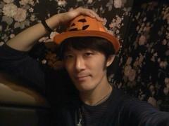 伊藤恵輔 公式ブログ/被ってみました。 画像1