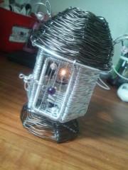 伊藤恵輔 公式ブログ/oillampを買ったんだけど。(´▽`;)ゞ 画像1