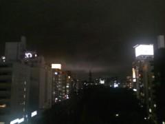 伊藤恵輔 公式ブログ/夜でも渋谷は明るい。 画像1