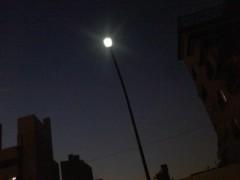 伊藤恵輔 公式ブログ/夜の静寂……なんてものはないなぁ。 画像1