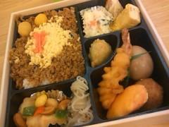 伊藤恵輔 公式ブログ/お昼ごは〜ん時ですね。 画像2