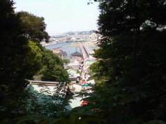 伊藤恵輔 公式ブログ/真夏の湘南江之島その2。 画像2