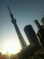 伊藤恵輔 公式ブログ/場所を変更してみました。‖ヽ(^^ゞ。。。。 画像2