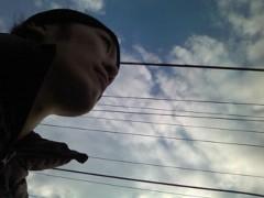 伊藤恵輔 公式ブログ/TODAY IS 勉強会。 画像1