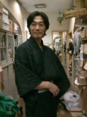 伊藤恵輔 公式ブログ/早速着た。 画像1