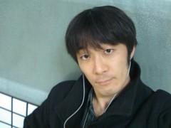 伊藤恵輔 公式ブログ/2月も半分終って。 画像1
