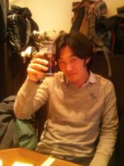 伊藤恵輔 公式ブログ/電車で寝てたら寝過ごした……よ。(;つД`) 画像1