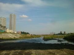 伊藤恵輔 公式ブログ/とある河のほとりで。其の3 画像2