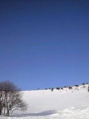 伊藤恵輔 公式ブログ/ワタシをスキーに連れてって。 画像1
