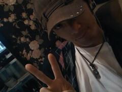 伊藤恵輔 公式ブログ/暑いッス……。 画像1