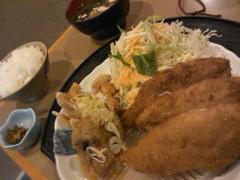 伊藤恵輔 公式ブログ/今夜の晩御飯だよ。 画像1
