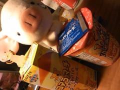 伊藤恵輔 公式ブログ/今日のおやつは 画像1