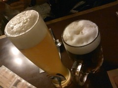 伊藤恵輔 公式ブログ/『オクトーバーフェスト』はビールのお祭りだよ。 画像2