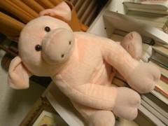 伊藤恵輔 公式ブログ/寝るべき時間帯なので。 画像1