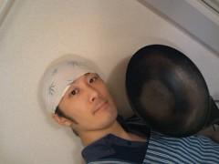伊藤恵輔 公式ブログ/昨日の晩御飯は『ビーフシチュー』ですが。 画像1