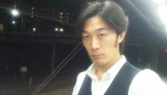 伊藤恵輔 公式ブログ/左手が大変なことにっ!!(。´Д⊂) 画像1