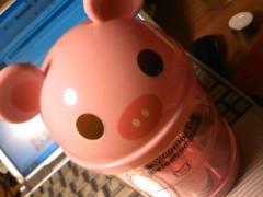 伊藤恵輔 公式ブログ/やっぱり豚が好き。 画像1