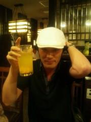 伊藤恵輔 公式ブログ/大変や大変や�(*´∇`*) 画像1