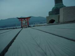 伊藤恵輔 公式ブログ/どちらにしろ……ねぇ。 画像1