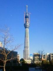 伊藤恵輔 公式ブログ/街は何事もなく……。 画像1