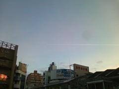 伊藤恵輔 公式ブログ/早朝の新鮮な空気を吸いながら。 画像1
