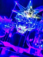 伊藤恵輔 公式ブログ/日本橋アートアクアリウム 画像1
