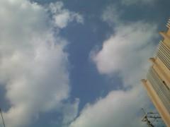 伊藤恵輔 公式ブログ/太陽と僕と小春日和。 画像2