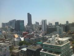 伊藤恵輔 公式ブログ/明日は雨。……なのかな。 画像1