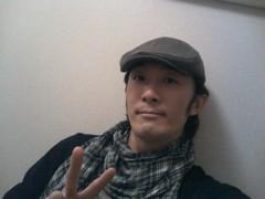 伊藤恵輔 公式ブログ/もう週末ですやんね。 画像1