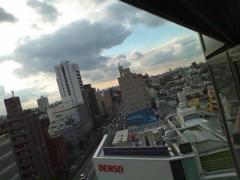 伊藤恵輔 公式ブログ/今日も一日楽しく活きましょ〜 画像1