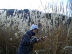 伊藤恵輔 公式ブログ/二月が終わっちゃったよ。 画像1