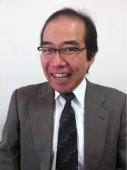 黒田浩史 公式ブログ/初めましてっ! 画像1