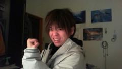 小林洋平 プライベート画像/日記用 スノボいってきた。