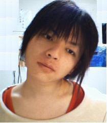 小林洋平 公式ブログ/お部屋でゆっくり 画像1