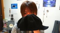 小林洋平 公式ブログ/�帽子を買った! 画像1