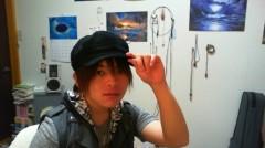 小林洋平 公式ブログ/�帽子を買った! 画像2
